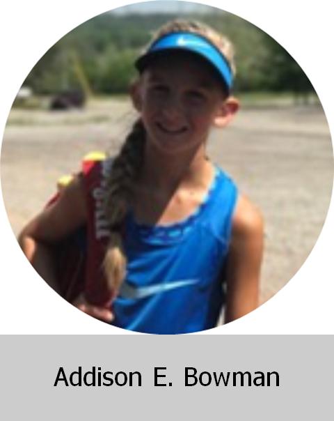 Addison_Bowman_Cv
