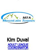 Adult_LLC_Mountain_Tennis_Kim_Duval