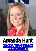 Amanda_Hunt_JTT_Coordinator