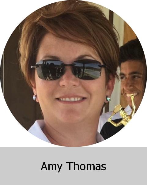 Amy_Thomas_Cv