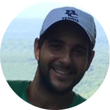 Andre_Ferreira_Pg