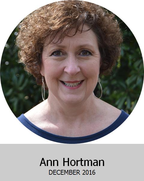 Ann_Hortman_Page_Rev