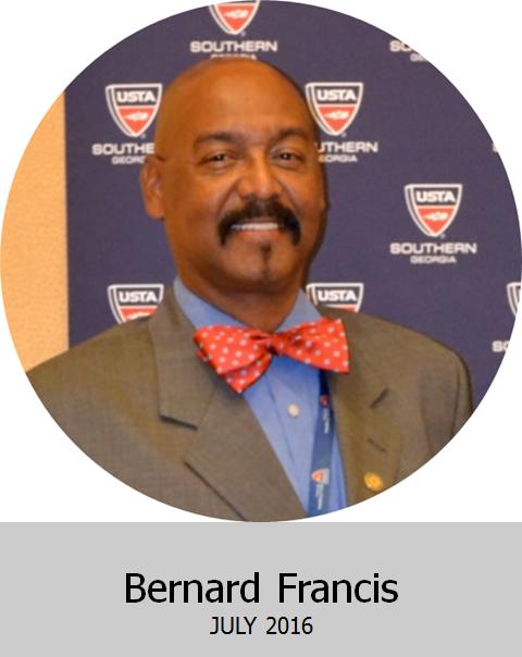 Bernard_Francis_page_Rev