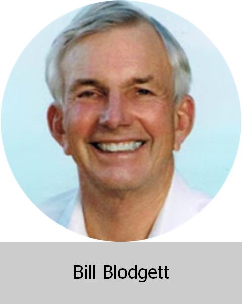 Bill_Blodgett_Cv