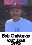 Bob_Christmas_-_ATL_ACE