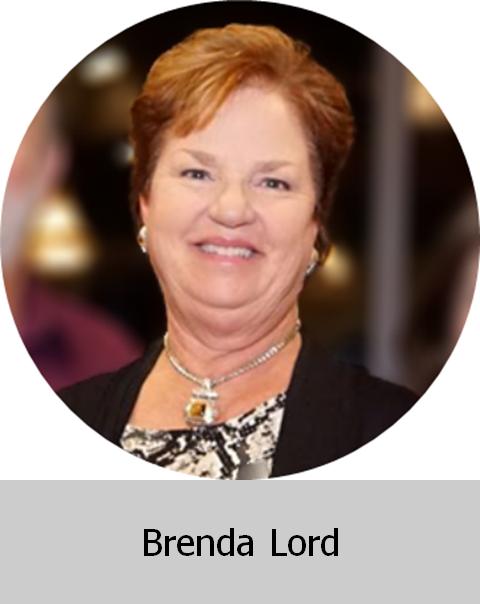 Brenda_Lord_Cv