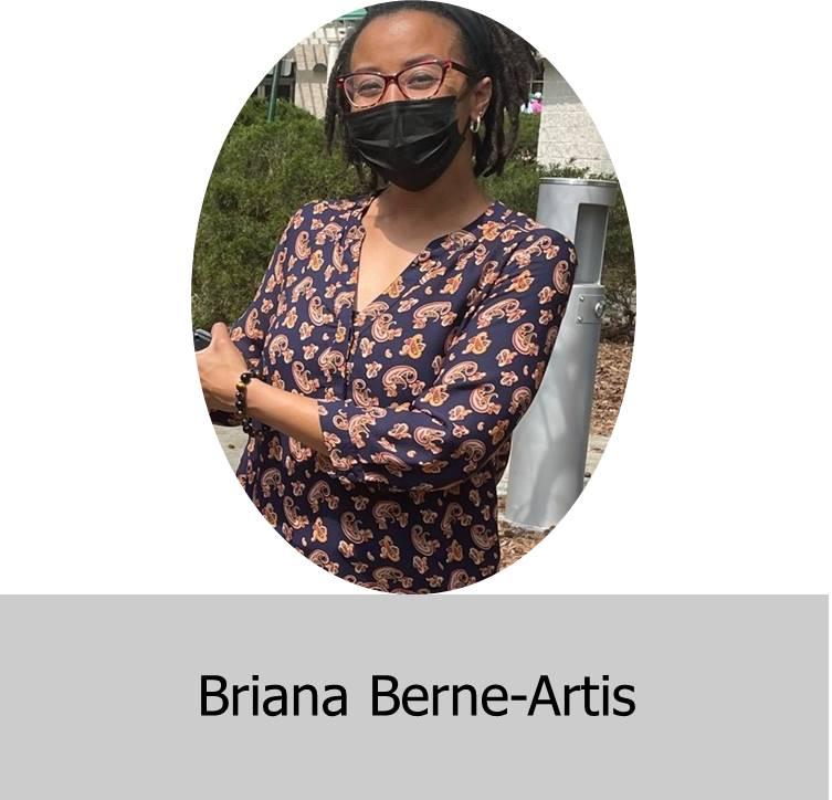 Briana_Berne_Artis_JPEG_combo
