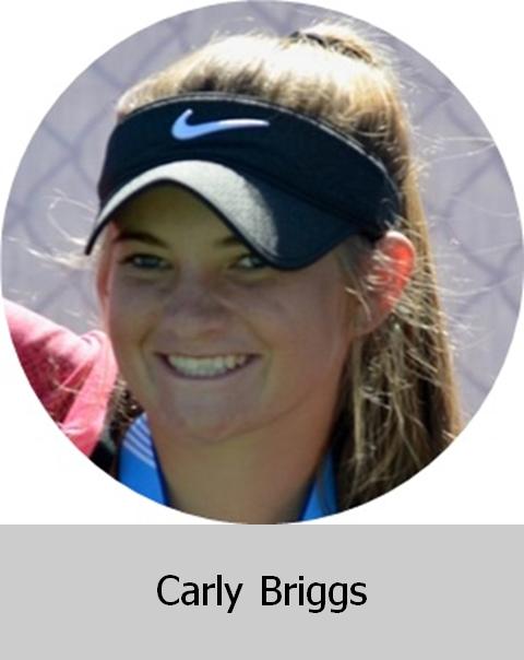 Carly_Briggs_Cv