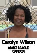 Carolyn_WIlson_-_ATL_ACE