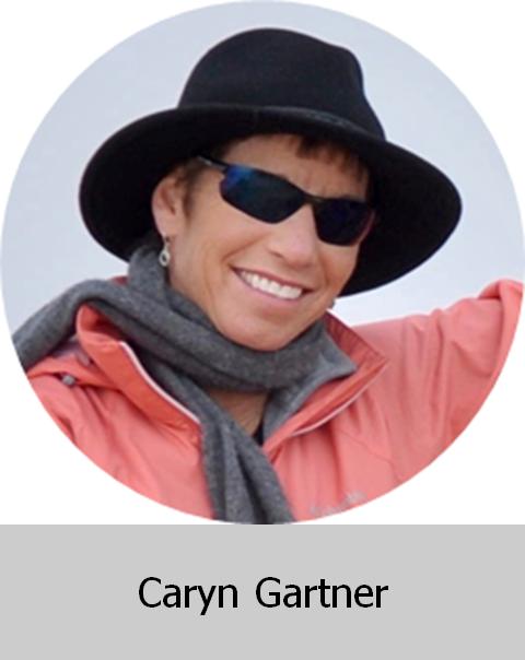 Caryn_Gartner_Cv