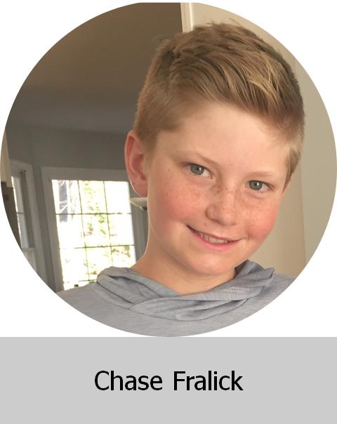 Chase_Fralick_Cv