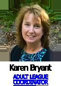 CHATA_LLC-Karen_Bryant_F
