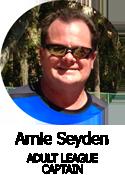 Cherokee_Arnie_Seyden_F