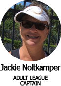 Cherokee_Jackie_Noltkamper_F