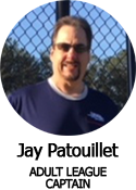 Cherokee_Jay_Patouillet_F