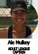 Cherokee_JTT_Ale_Mulkey_F