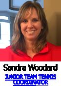 Cherokee_JTT_Coordinator-Sandra_Woodard_F