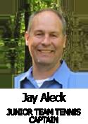 Cherokee_JTT_Jay_Aleck_F