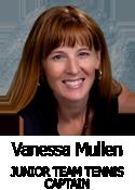Cherokee_JTT_Vanessa_Mullen_F