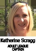 Cherokee_Katherine_Scragg_F