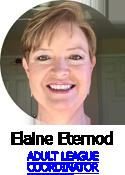 Cherokee_LLC-Elaine_Eternod_F