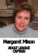 Cherokee_Margaret_Mixon_F