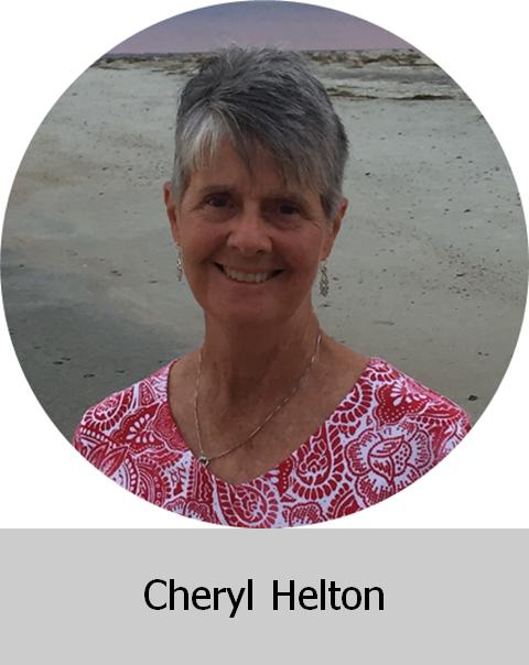Cheryl_Helton_Cv