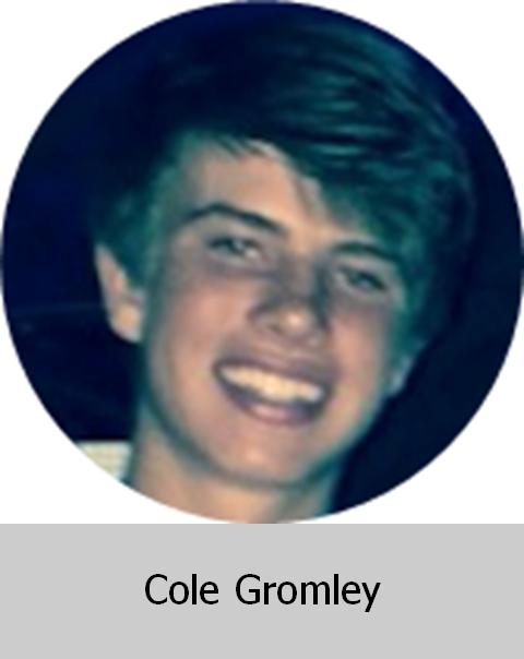 Cole_Gromley_Cv