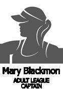 CORTA_Capt_Mary_Blackmon
