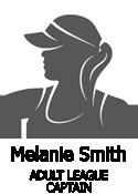 CORTA_Capt_Melanie_Smith