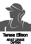 CORTA_Capt_Teresa_Ellison