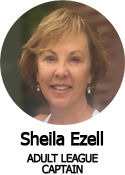 CORTA_Captain_Sheila_Ezell