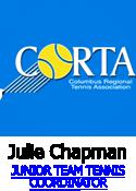 CORTA_Chapman