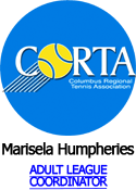 CORTA_Humpheries