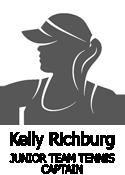 CORTA_JTT_Capt_Kelly_Richburg
