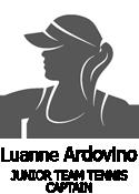 CORTA_JTT_Capt_Luanne_Ardovino