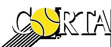 CORTA_Logo_White