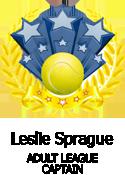 CSRATA_Capt_Leslie_Sprague_F