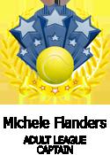 CSRATA_Capt_Michele_Flanders_F