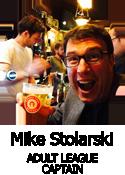 CSRATA_Capt_Mike_Stolarski_F