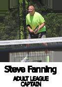CSRATA_Capt_Steve_Fanning_F