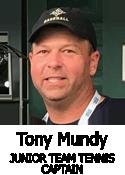CSRATA_JTT_Capt_Tony_Mundy_F