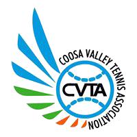CVTA_Logo