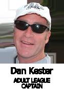 Dan_Kester_-_ACE