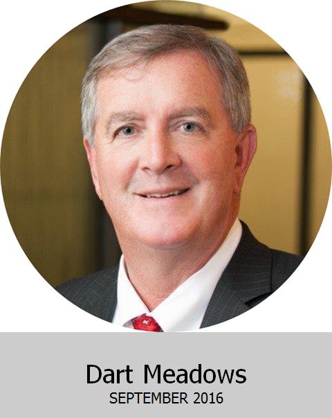 Dart_Meadows_Page_Rev