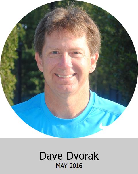 Dave_Dvorak_Page_Rev