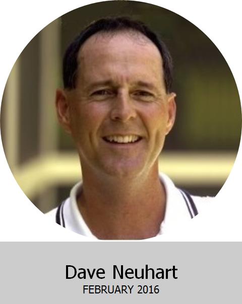 Dave_Neuhart_Page_Rev