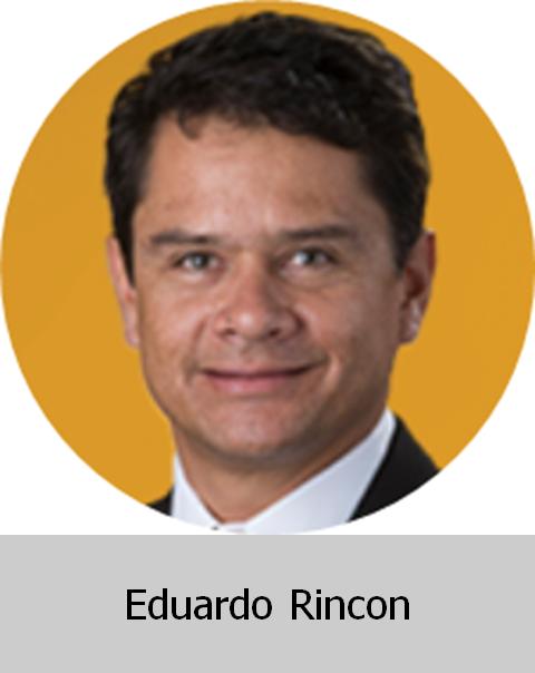 Eduardo_Rincon_Cv