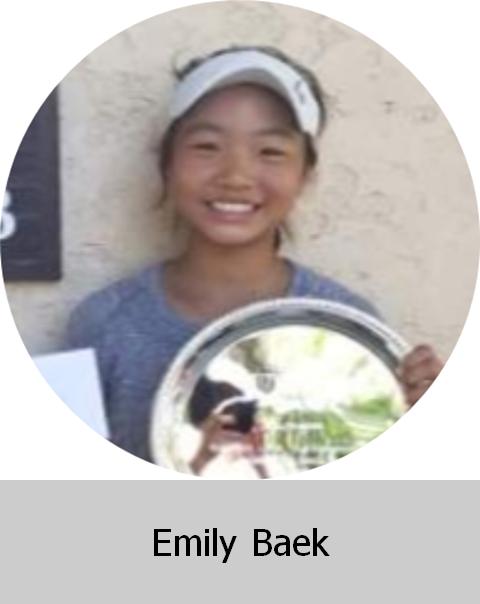 Emily_Baek_Pg