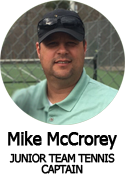 EMTA_JTT-Mike_McCrorey_F